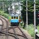 Thumbnail 190803 switch 01