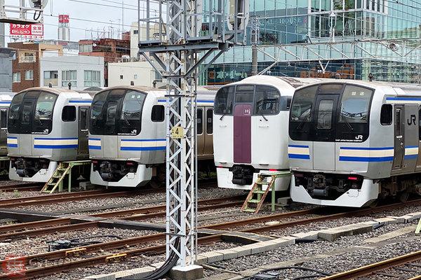 https://contents.trafficnews.jp/post_image/000/062/355/large_200624_tsbuild_06.jpg