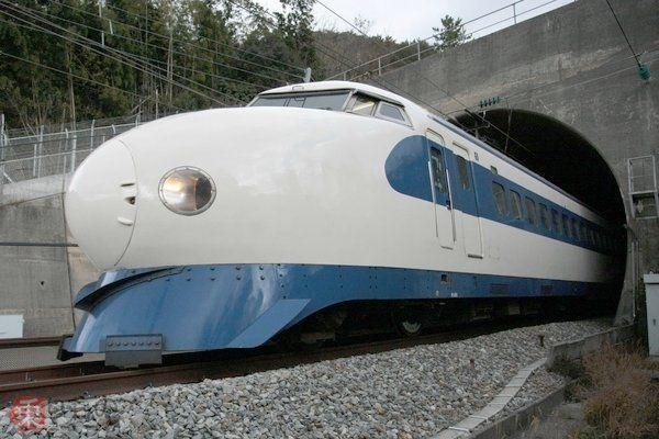 Large large 180426 tsukan 01