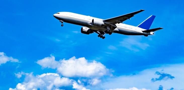 Norimono special aviation