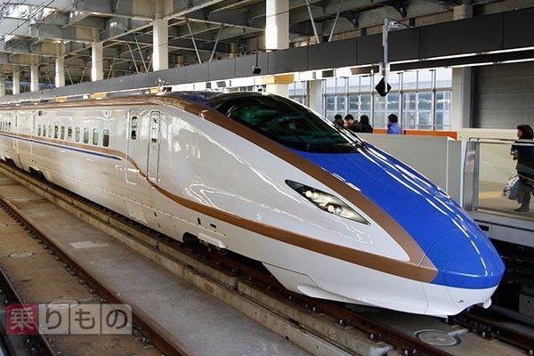 Large 150909 shinkansen 01